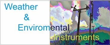 mistralinstrumentslogomiddle